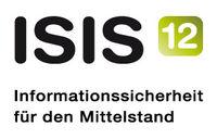 ISIS12 Logo